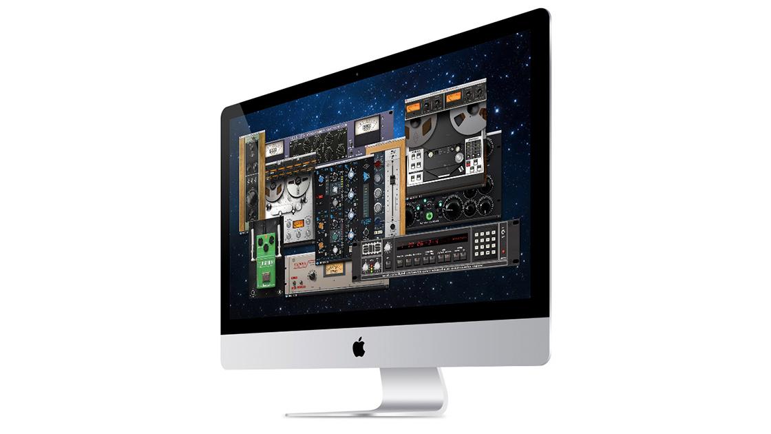 mezclar_música_plugins
