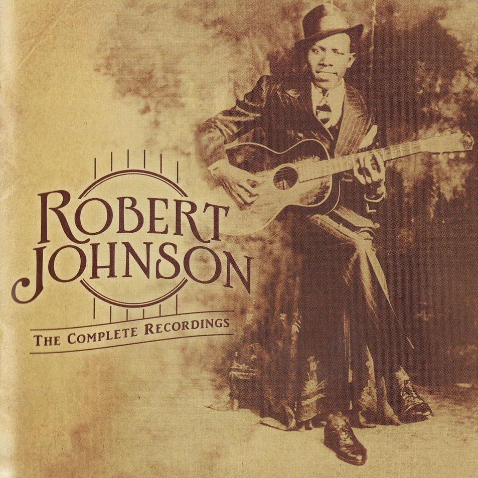 Consejos para músicos_Robert_Johnson