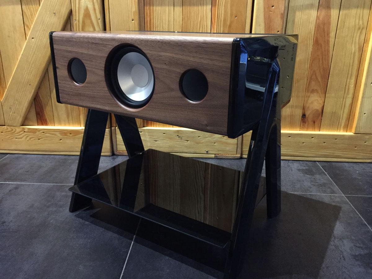 la_boite_concept_cube_woody_drunkat