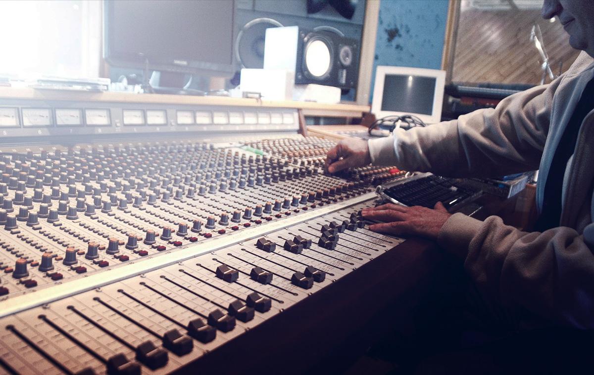 musicos_tecnicos_de_sonido_07