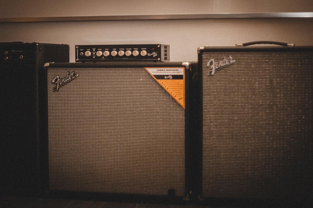 Drunkat-Fender_amplificadores