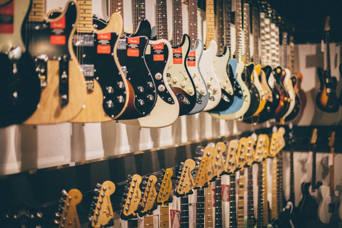 Drunkat-Fender_guitarras