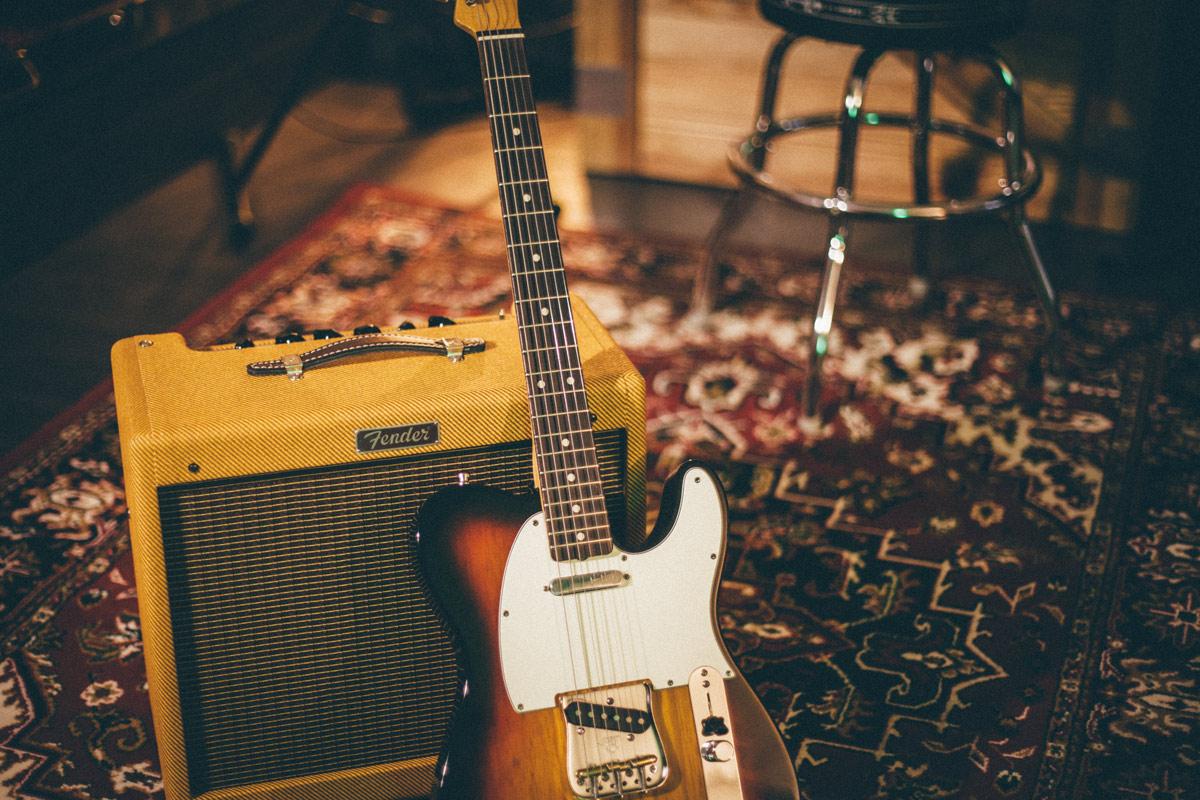 Drunkat-Fender_guitarras_03