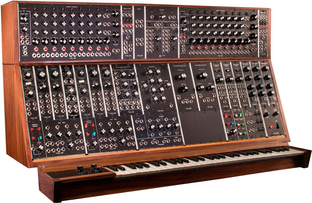 moog_modular_System_35