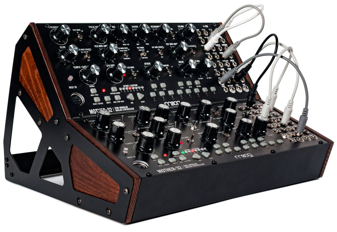 sinte_modular_review_mother_32