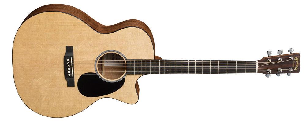 guitarras_martin