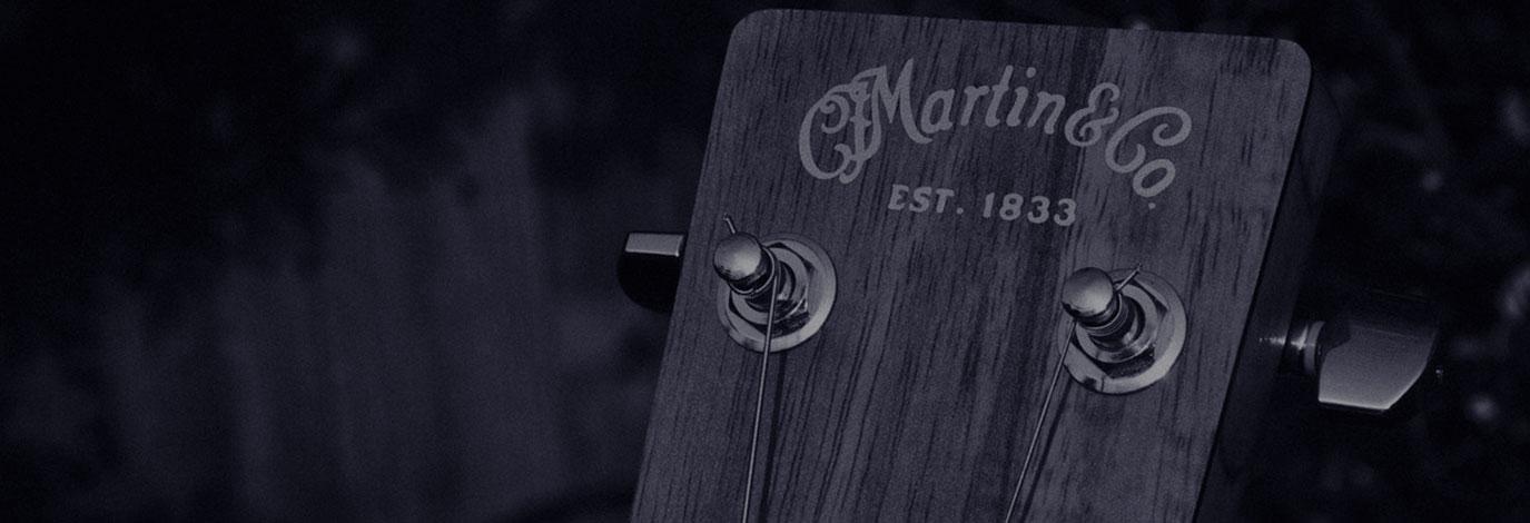 martin_guitarras_drunkat_blog_01
