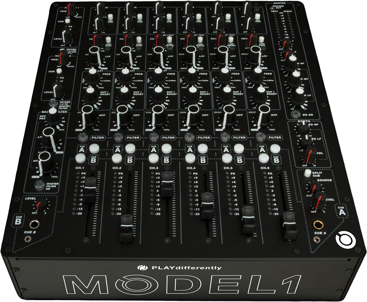 model1_richie_hawtin_01