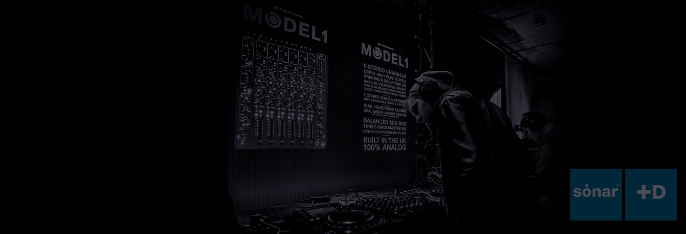 model1_sonar+D_drunkat_