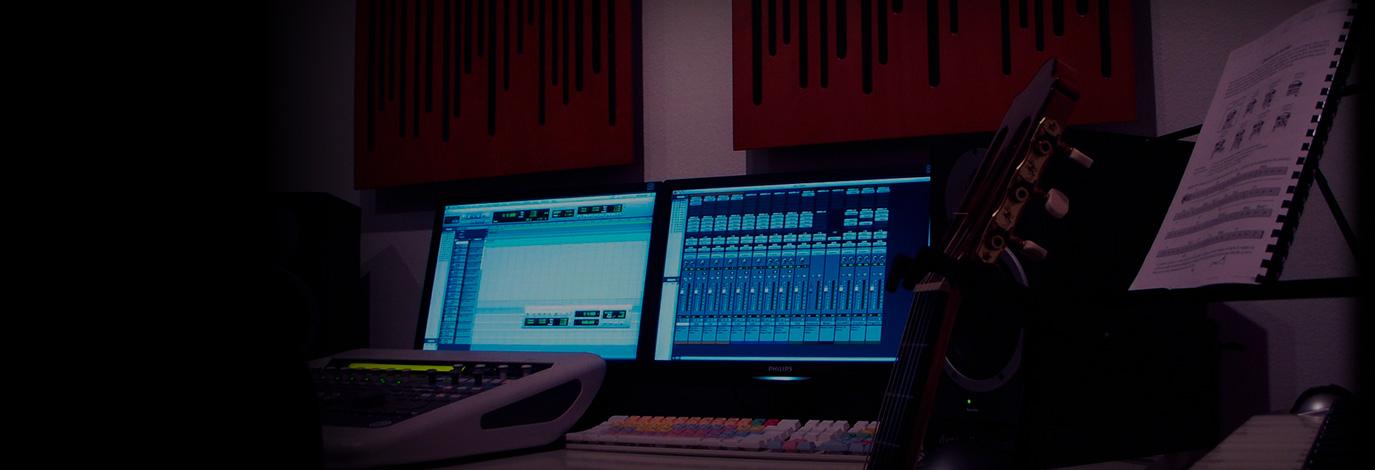 taller_grabacion_instrumento_home-studio_portada