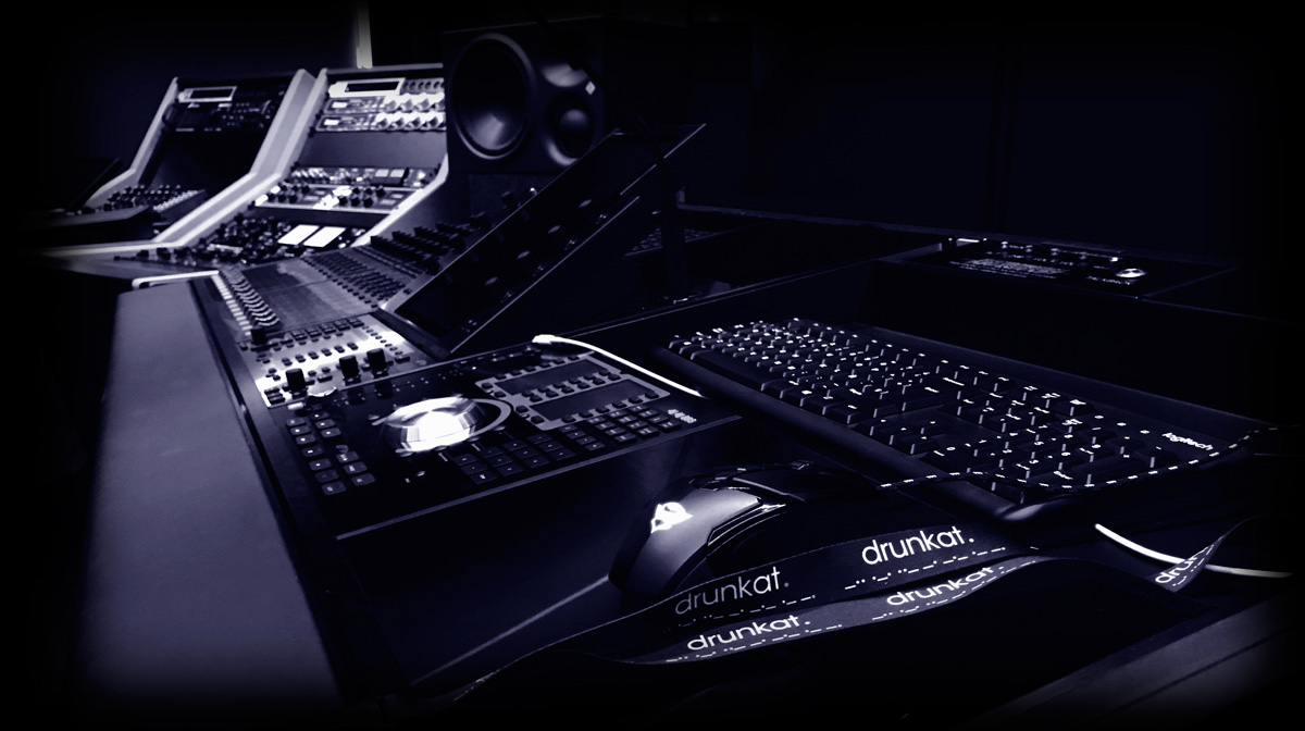 Metrica Sound Ibiza
