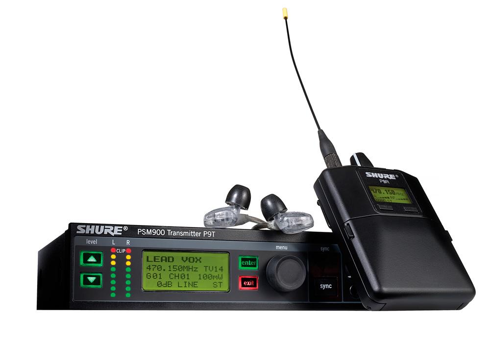 Artículo de opinión: el futuro de los técnicos de sonido de monitores