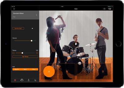 yamaha p125 review: el mejor piano digital de iniciación