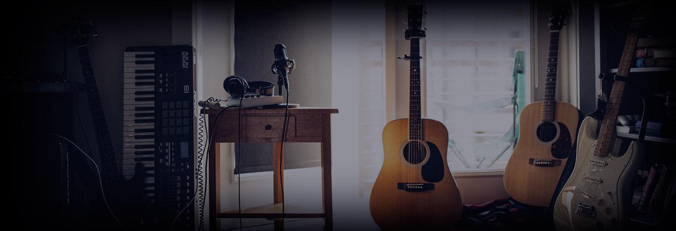 Concurso musical online: 48 horas para componer una canción. Premios