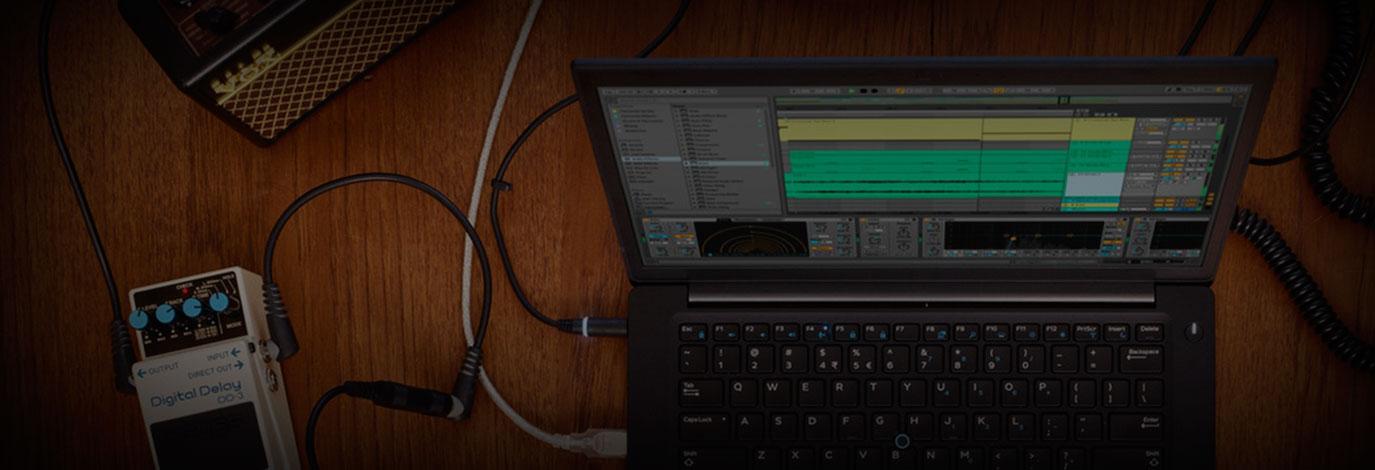 Ableton lanza una oferta por tiempo limitado: extraordinaria rebaja en el precio de Live 10