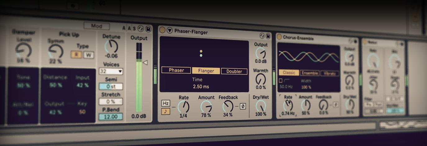 Ableton Live 11: una nueva versión que viene acompañada de una gran oferta
