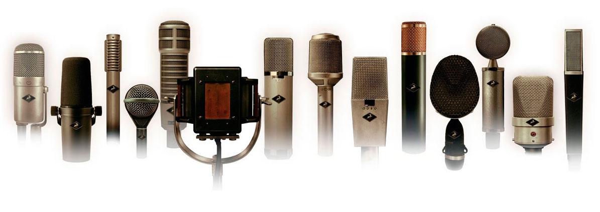 Llévate un extraordinario micrófono de modelado Edge Duo de regalo al comprartu nueva interfaz Synergy Core Desktop ¡Oferta válida solo hasta el 30 de septiembre!