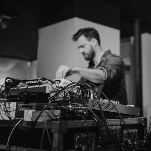 Dantz Point Chillida Leku: música electrónica en un entorno de ensueño
