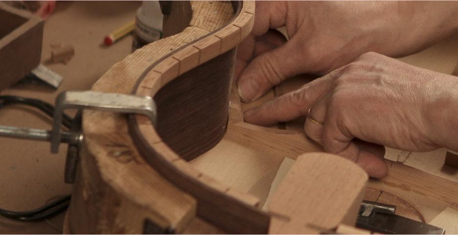 Guitarras Alhambra, el surtido más amplio de guitarras Alhambra y al mejor precio, solo en Drunkat