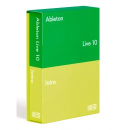 ableton_live-10-intro-imagen-1-thumb