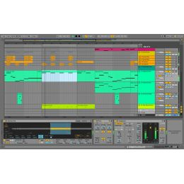 ableton_live-10-intro-imagen-2-thumb