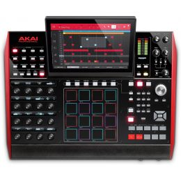 Akai MPC X (B-Stock)