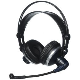 akg_microauricular-hsc-171-con-cable-imagen-0-thumb