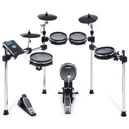 alesis_command-mesh-kit-video-1-thumb