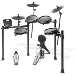 alesis_nitro-mesh-kit-video-1-thumb