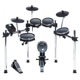 alesis_surge-mesh-kit-video-1-thumb