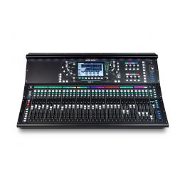 Allen & Heath  SQ 7