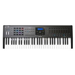 arturia-keylab-61-mkii-black-video-1-thumb