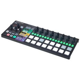 Arturia BeatStep Pro Black Edition (B-Stock)