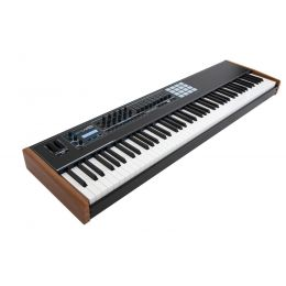 Arturia Keylab 88 Black Edition (B-Stock)