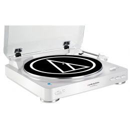 audio-technica_at-lp60bt_wh-imagen-2-thumb