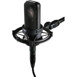 Audio Technica AT4040