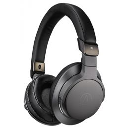Audio Technica ATH-AR5BT Negro