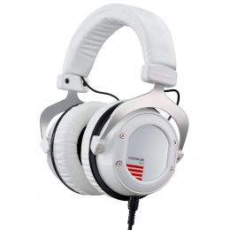 Beyerdynamic Custom One Pro Plus Blanco