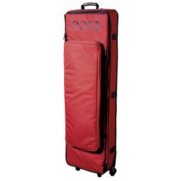 Nord Funda transporte para Stage 88 / Piano 88