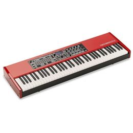 Nord Electro 5 73HP (B-Stock)