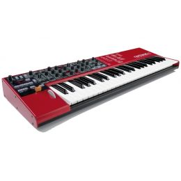 Nord Lead A1 (B-Stock)