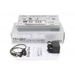 cyclone-analogic_bass-bot-tt-303-video-1-thumb