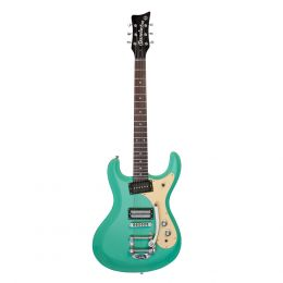 danelectro_64-aquablue-video-1-thumb