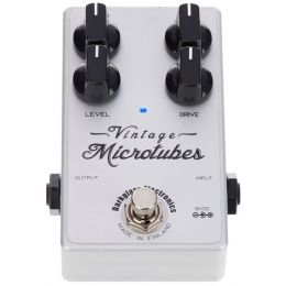 darkglass_vintage-microtubes-bass-overdrive-video-1-thumb