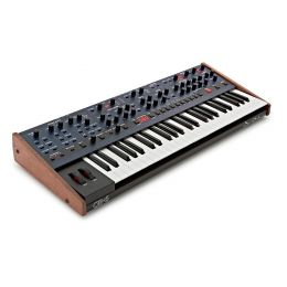 dave-smith-instruments_ob-6-keyboard-imagen-1-thumb