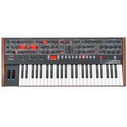 dave-smith-instruments_prophet-6-keyboard-imagen-1-thumb