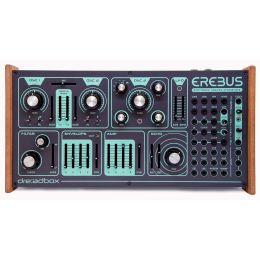 dreadbox_erebus-v3-video-1-thumb