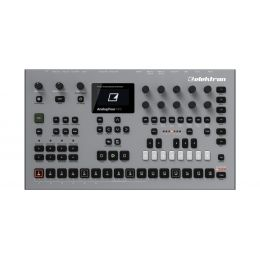 Elektron Analog Four MKII (B-Stock)