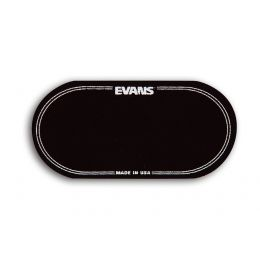 Evans EQPB2 BassDrum Head Protection