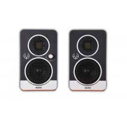 Eve Audio SC203 (B-Stock)